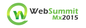 Web Summit Mx 2015