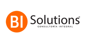 logo-bisolutions
