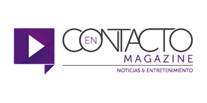 logo-encontacto