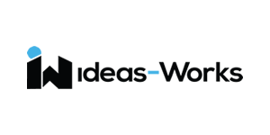 ideas-works